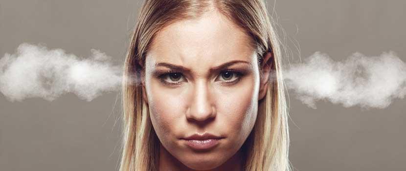 10 Lucruri pe care sa nu i le spui niciodata unui celiac