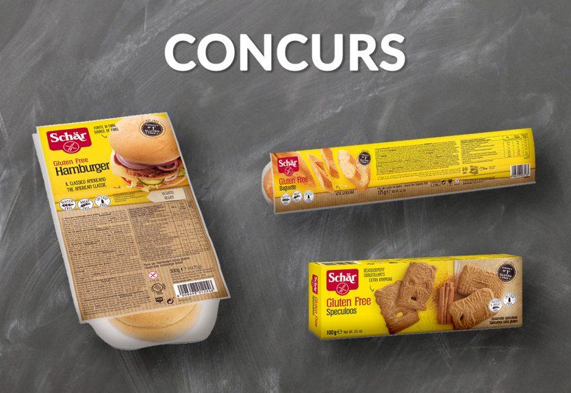 8_concurs