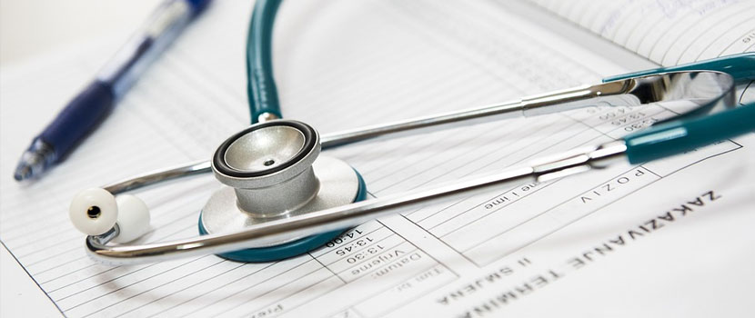 Analize tiroida - investigatii pe care trebuie sa le faci daca ai probleme cu tiroida