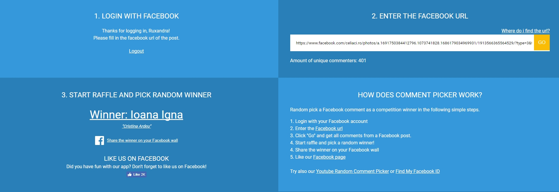 003416-Random Comment Picker for Facebook comments
