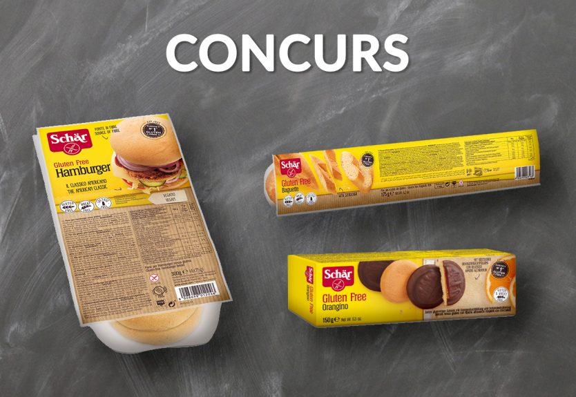9_concurs