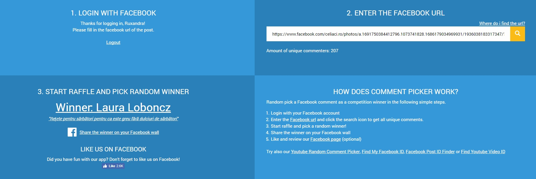 003679-Random Comment Picker for Facebook comments