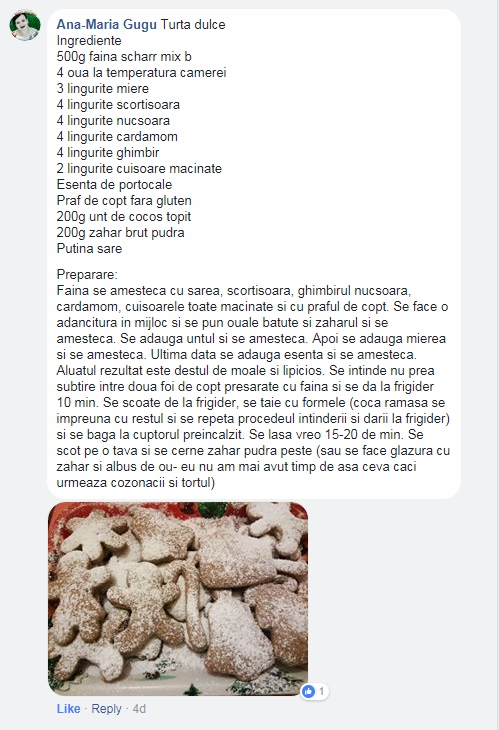 003811-Celiaci.ro _ Fara gluten!