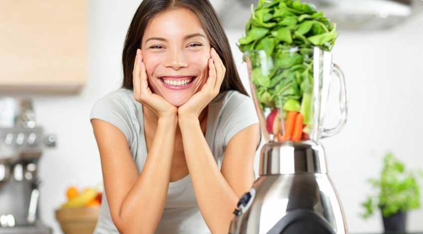 Detoxifiere sanatoasa fara gluten