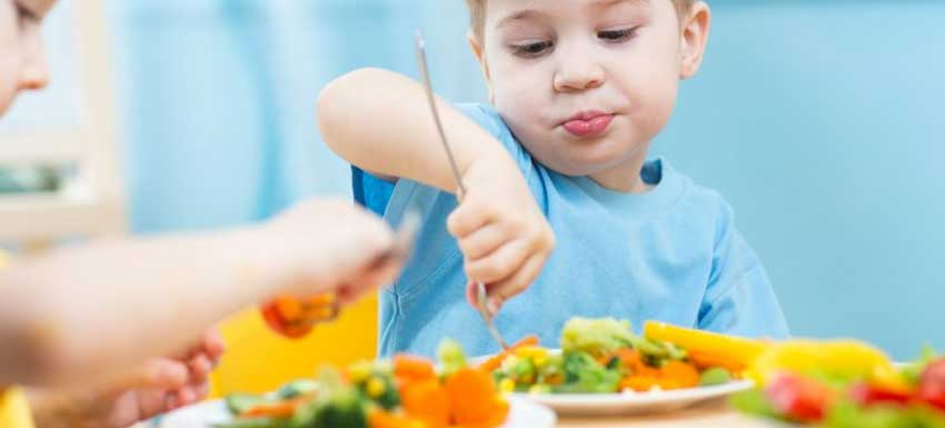 Dieta fara gluten pentru copii sfaturi