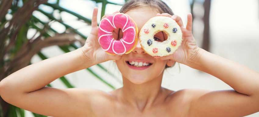 Dulciuri cu moderatie