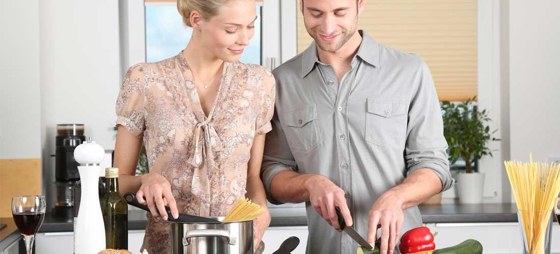Gatirea corecta a alimentelor in dieta fara gluten
