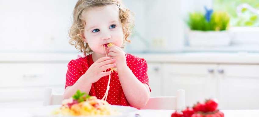 dieta fara gluten pentru copii
