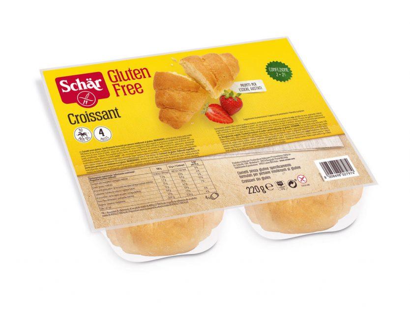 Croissant 220g
