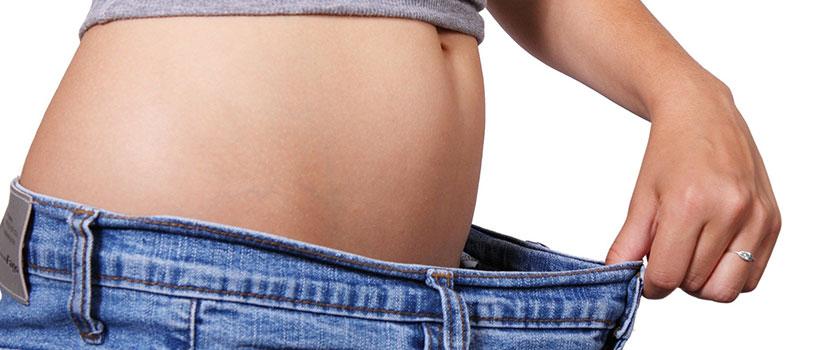 Variatiile de greutate la persoanele cu boala celiaca
