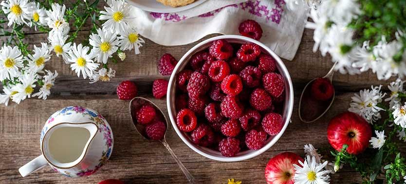 Alimente de care avem nevoie in perioada de autoizolare