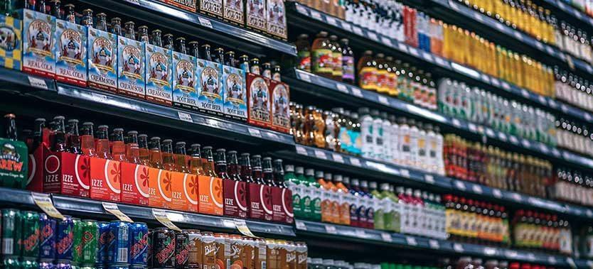 Cum citim corect etichetele produselor alimentare