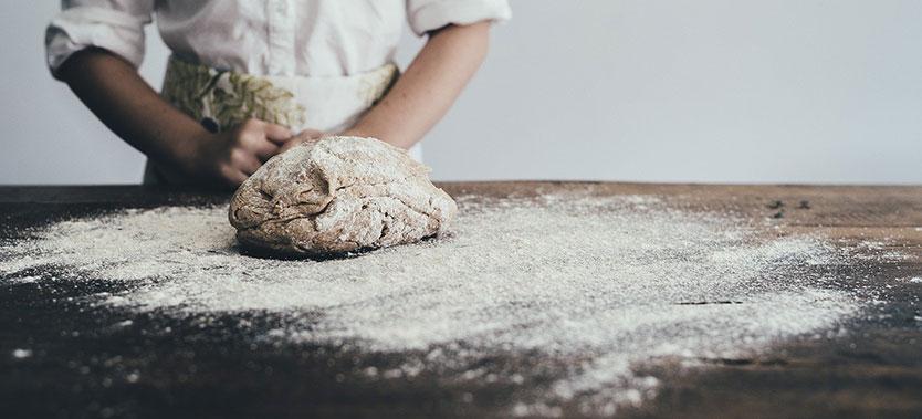 diagnostic intoleranta la gluten