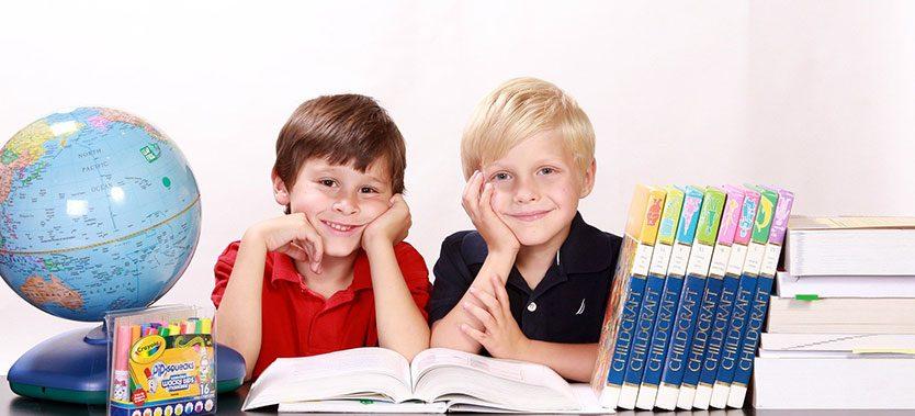 Alimentatia scolarilor cu boala celiaca