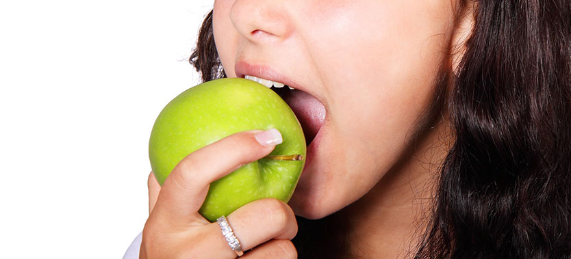 nutritie adolescent
