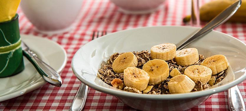 Dieta Low FODMAP pentru sensibilitatea la gluten