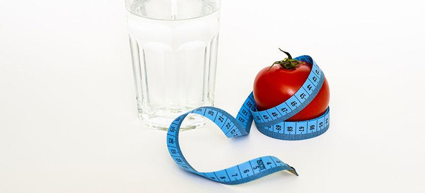 Scaderea in greutate pentru persoanele cu sensibilitate la gluten sau boala celiaca