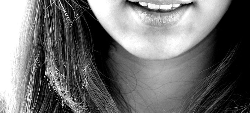 Tipuri de afte bucale