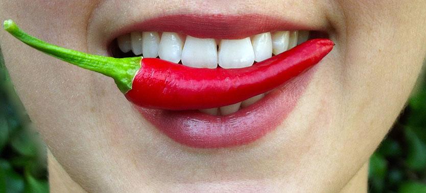 afte bucale alimente de evitat