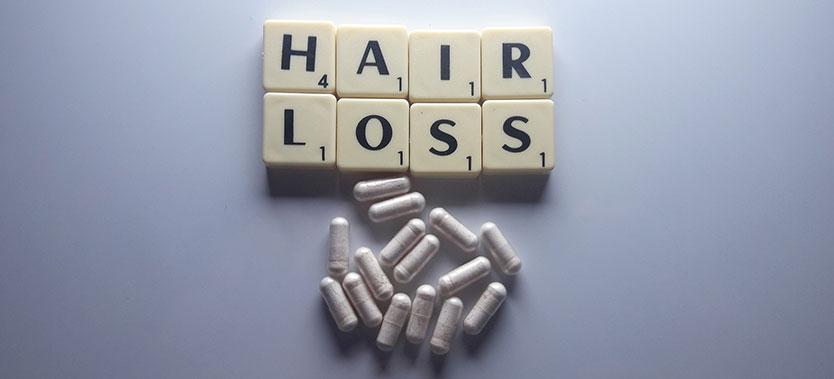 alopecia si bolile autoimune