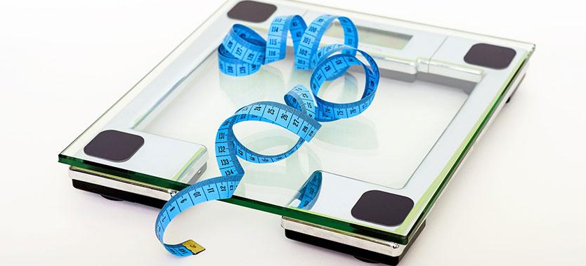 fibre in dieta