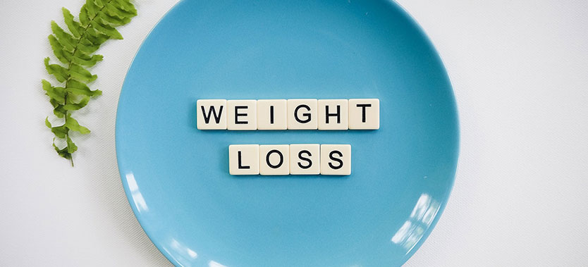 scaderea in greutate si boala celiaca
