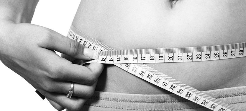 sfaturi pentru scaderea in greutate