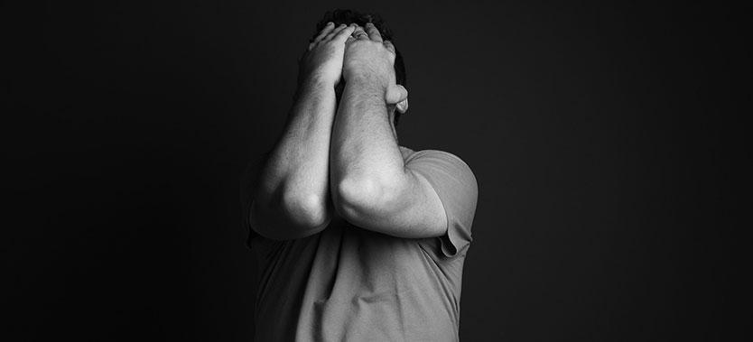 simptome intoleranta la histamina