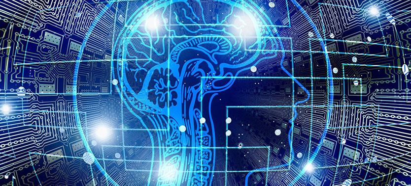 Manifestari neurologice asociate bolii celiace