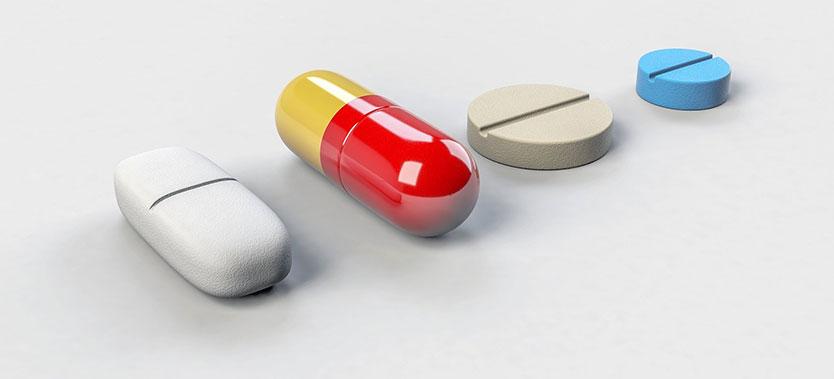 Microbiota intestinal la pacientii cu boala celiaca si IBS