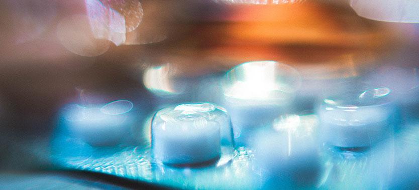 Suplimentele cu probiotice – necesare in boala celiaca