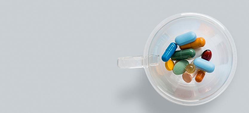 Utilizarea topica a probioticelor