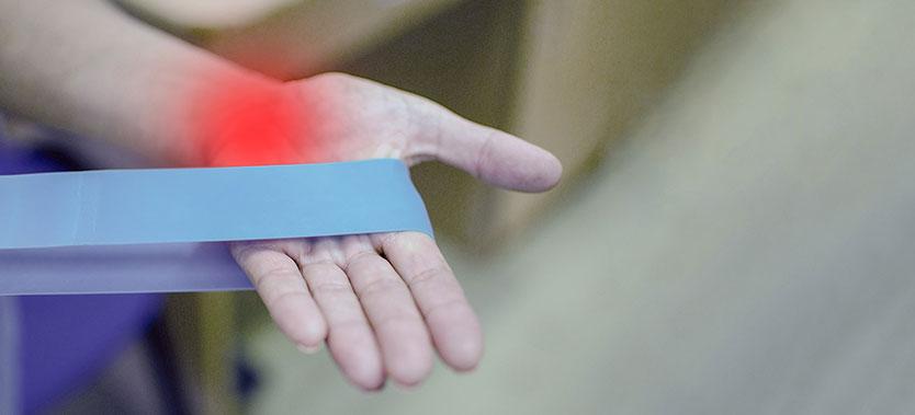 Legatura dintre artrita si boala celiaca