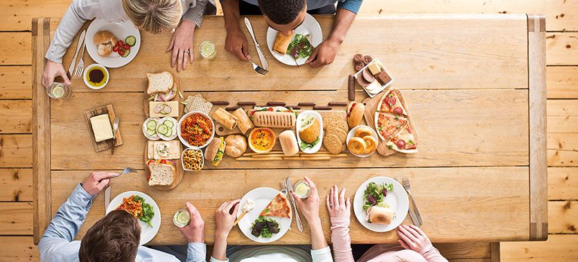 ce restaurante cu optiunisau meniuri fara gluten cunosti si recomanzi