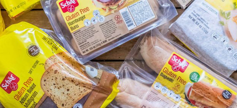concurs produse fara gluten schar